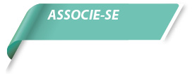 header_associe