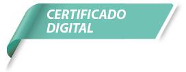 header_certificado