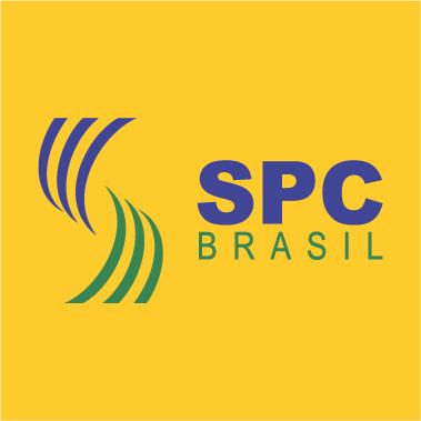 spc_home
